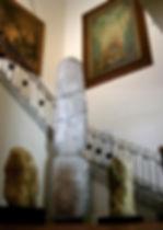 2004.25.1-Menhir+Hall.jpg