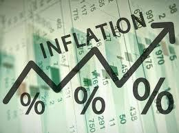 אינפליציה- מה זה? למה חשוב להצמיד את הכסף לאינפלציה? ואיך ניתן להצמיד את הכסף לאינפלציה באופן סולידי