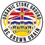 organic-stone-ground-BC-grain.jpg