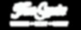 Transparent_Master_Logo.png