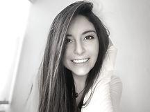 Mariana (1)_edited.jpg