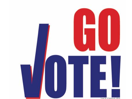 Voting Help