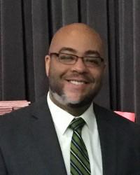 JHCHC Employee Spotlight: Darren Reed, Medical Interpreter