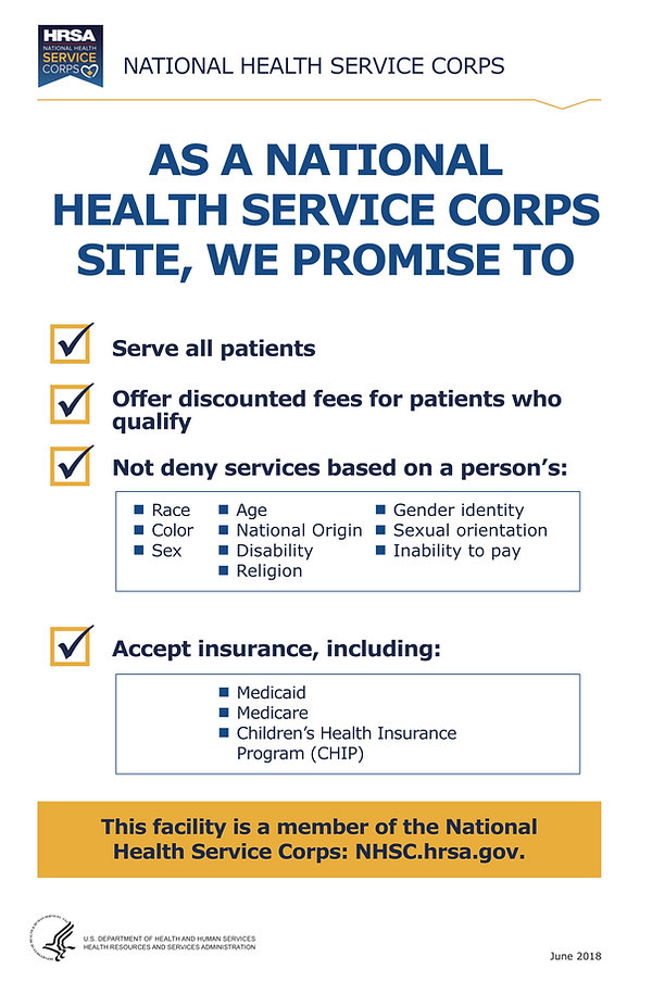 nhsc-site-policy-poster.jpg