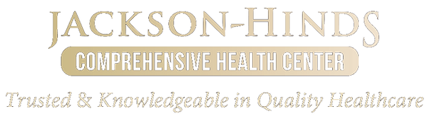 Jackson-Hinds-Comprehensive-Health-Cente
