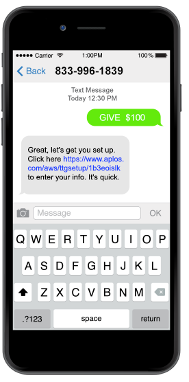 text-to-give-sample-screen2.png
