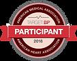 Seal_Logo-Participant-18-LARGE.png
