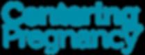 CenteringPregnancy Logo-05.png