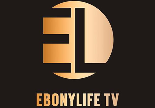 ebony life