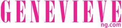 Genevieve Online Logo