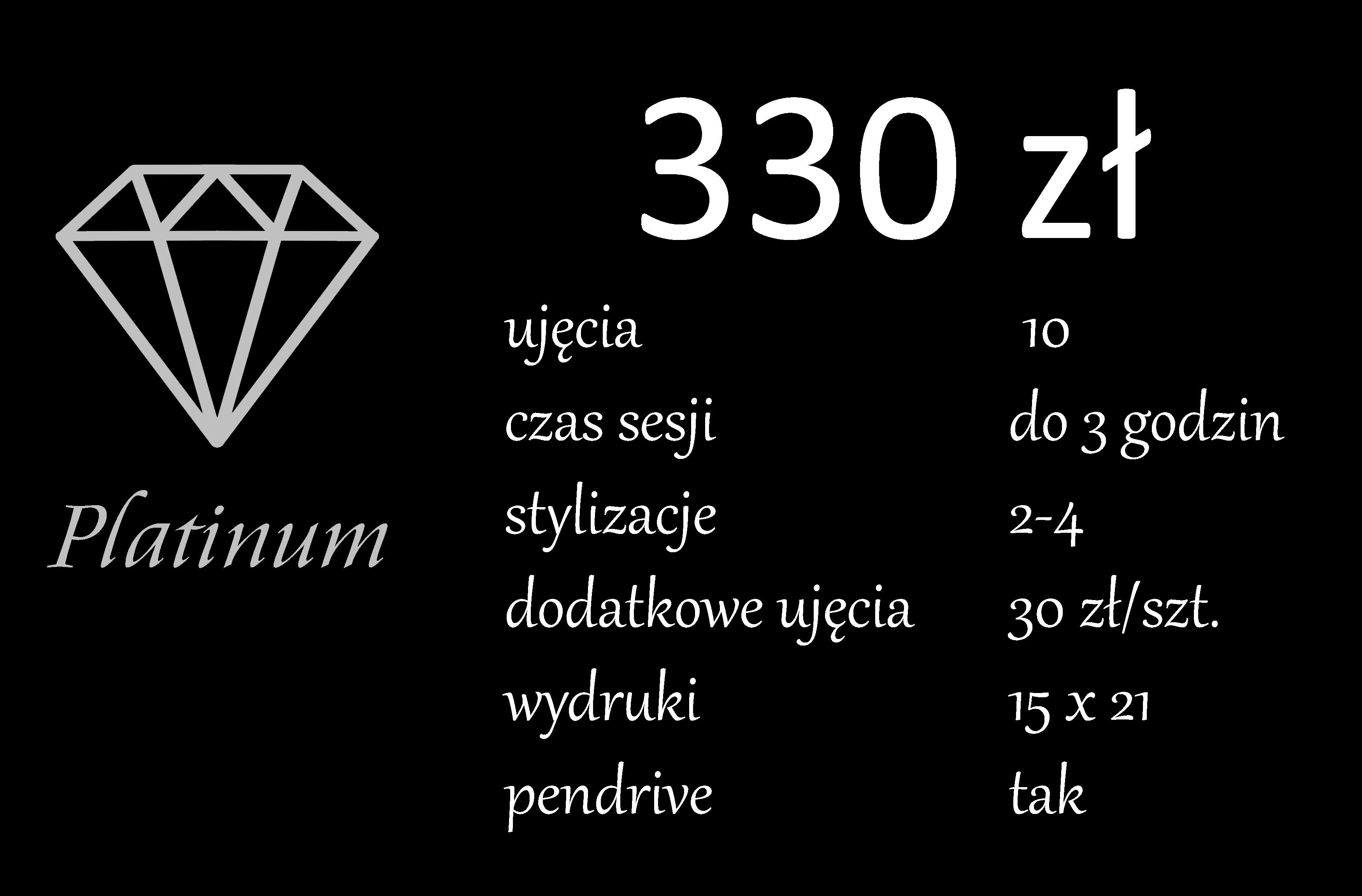 rodzinna_platynowy