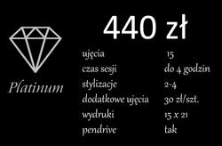 noworodkowy_platynowy