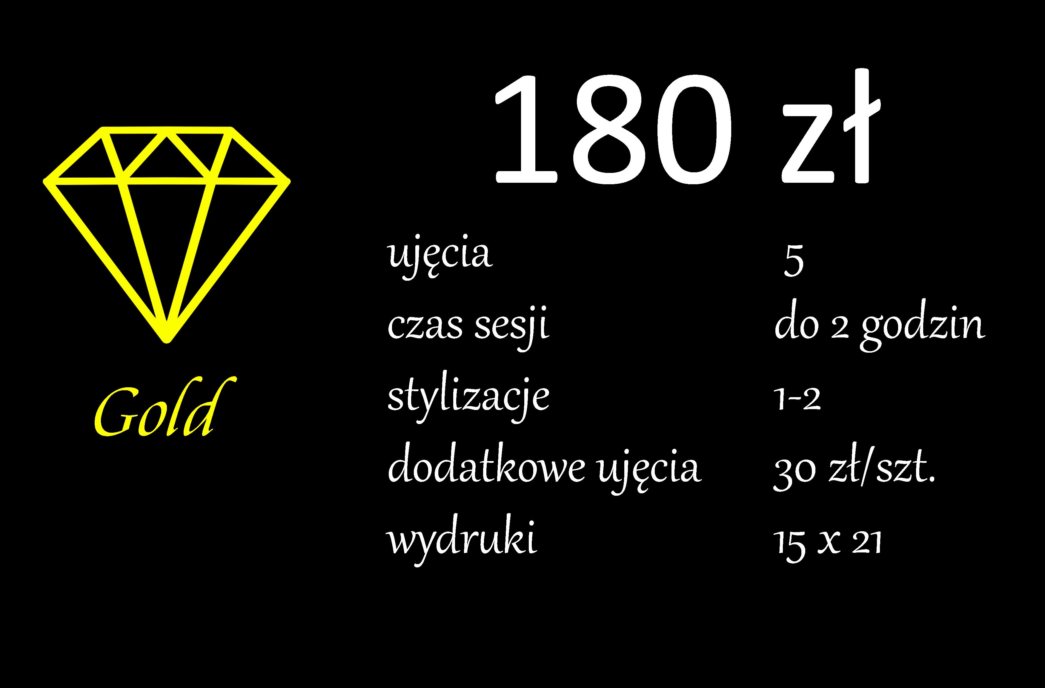 roczkowa_gold