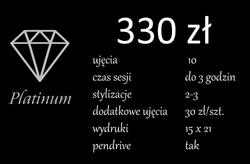ciążowa_platynowy