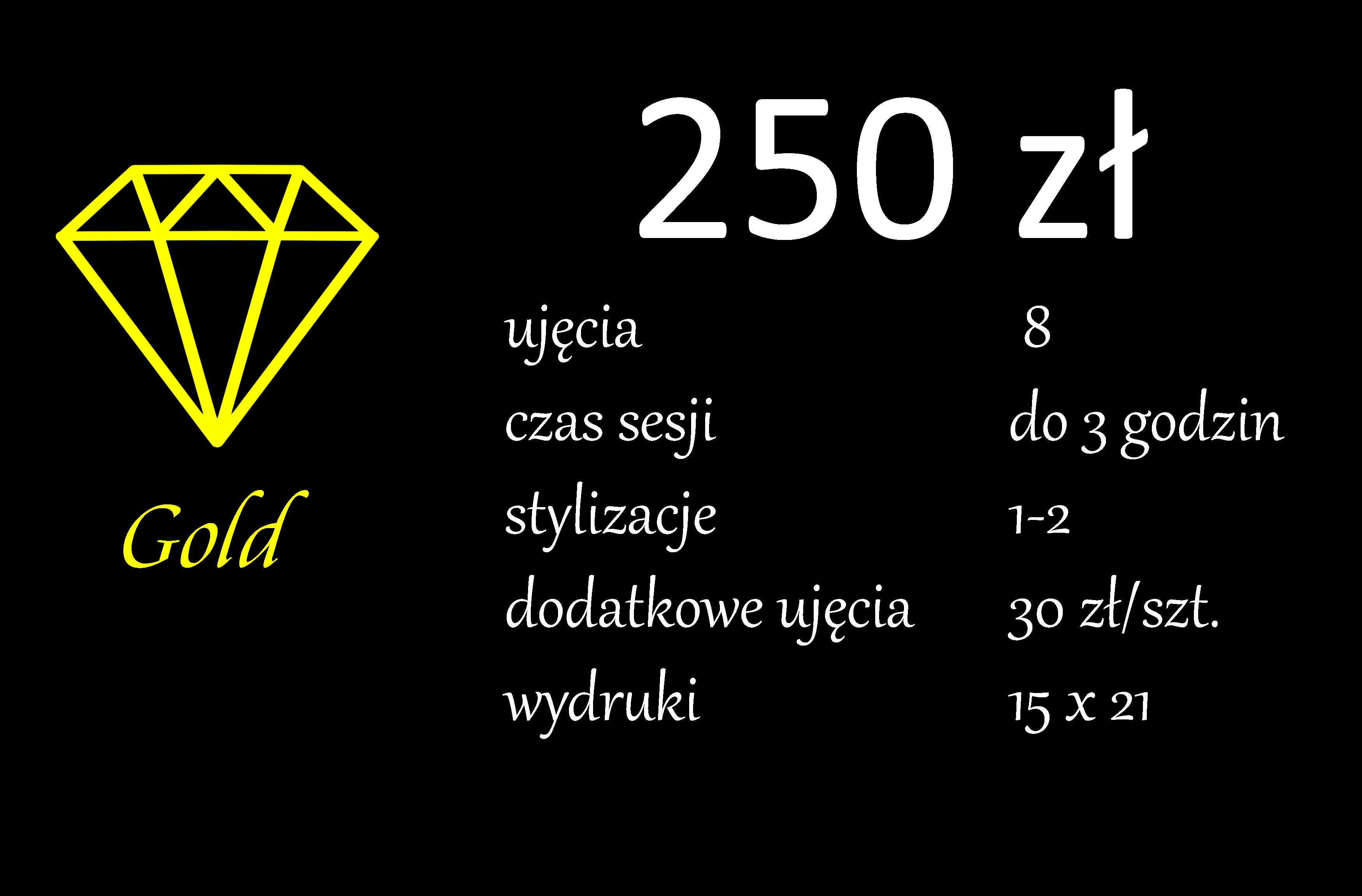 noworodkowy_gold