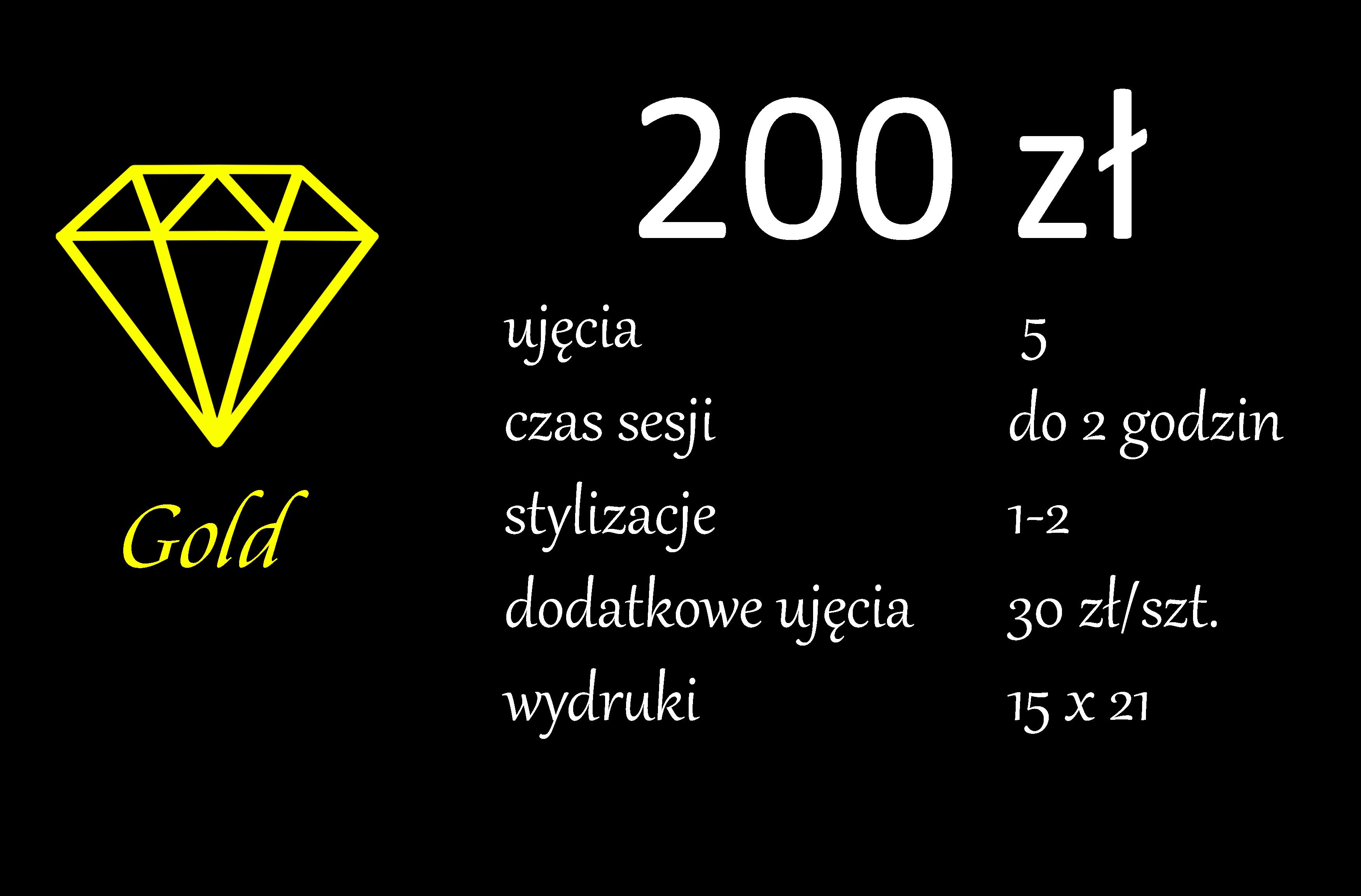 rodzinna_gold