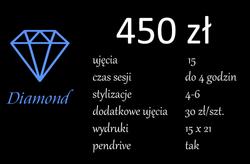 ciążowa_diamentowy