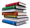стопка_книг_4.jpg