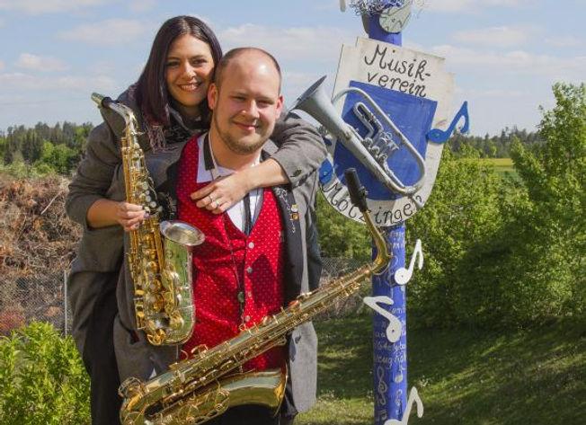 Saxofone_MVM.jpg