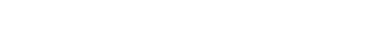 Wackenhut-Logo-weiß.png