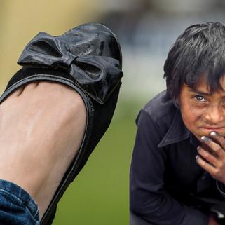 ShoeShineBoy_Shoes.jpg