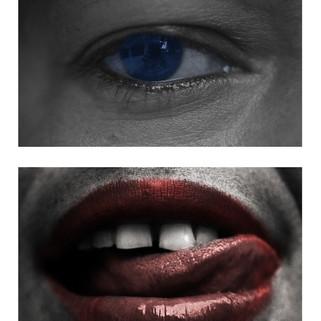 EyeLipsLarge_gallery.jpg