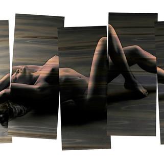 NudeWomanCollage.jpg