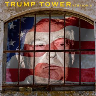 Trump tower - version 2