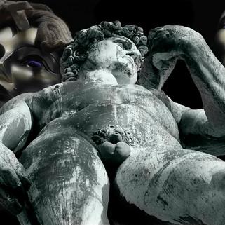 StatueFaces_2.jpg