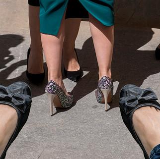 WomenAndTheirShoes.jpg