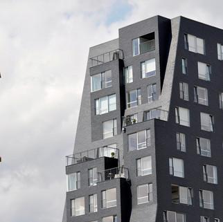 Housing Copenhagen