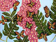 Sparkling_Monarch_Butterflies.jpg