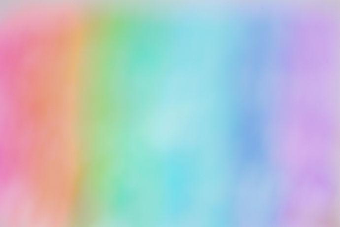 Light pastel rainbow watercolor background_edited.jpg