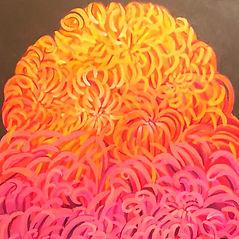 Chrysanthemum #2