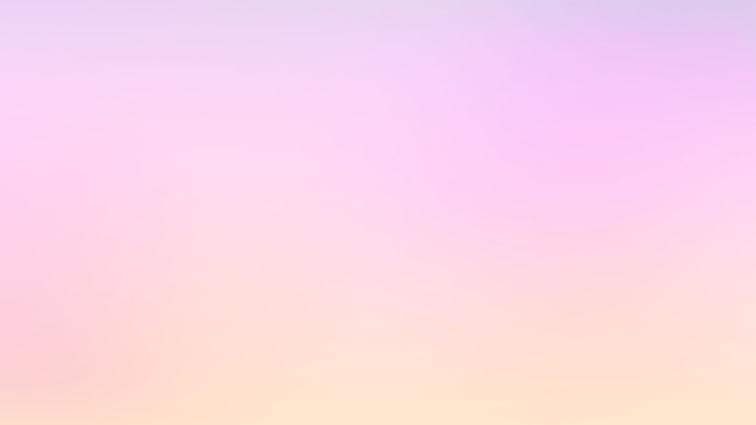 Pink%252520to%252520Orange%252520Gradient_edited_edited_edited.jpg