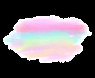 Paint smear 2_isolated_edited_edited_edited_edited_edited_edited_edited.png