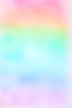 Light%2520pastel%2520rainbow%2520waterco