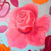 Rose #1