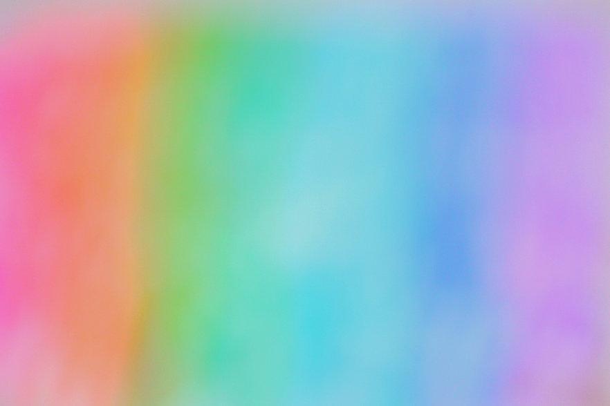 Light pastel rainbow watercolor background_edited_edited_edited.jpg