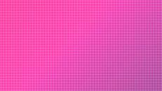 Grid%252520Pattern_edited_edited_edited.