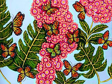 Sparkling_Monarch_Butterflies_edited.jpg