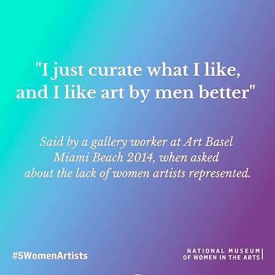 #5WomenArtists Quote_Art Basel 2014_square_edited_edited_edited.jpg