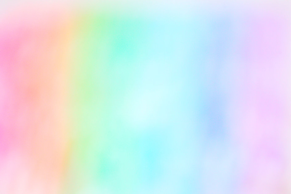 Light%20pastel%20rainbow%20watercolor%20