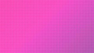 Grid%25252520Pattern_edited_edited_edite