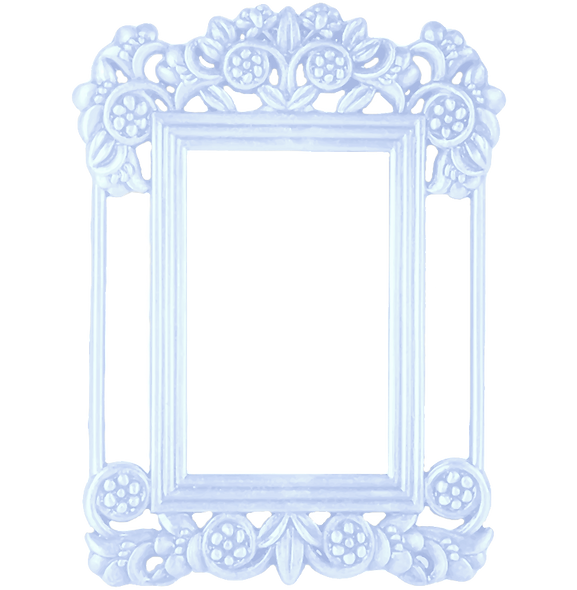 ornate-gold-frame-png-vector-black-and-w