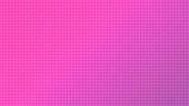 grid background strip