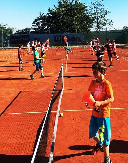 tag-der-vereine-tennis_edited.png
