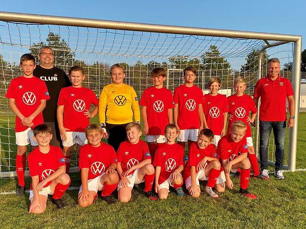 D-Jugend TSV Pyrbaum.jpg