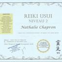 REIKI 2.jpg