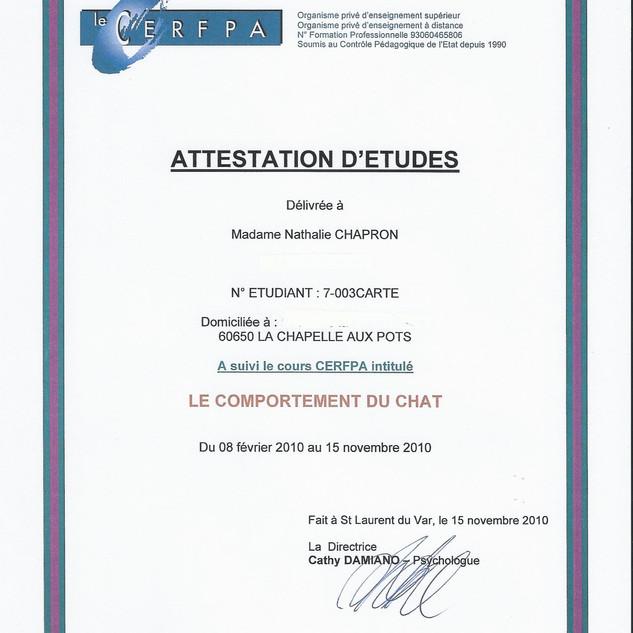CERFPA.jpg